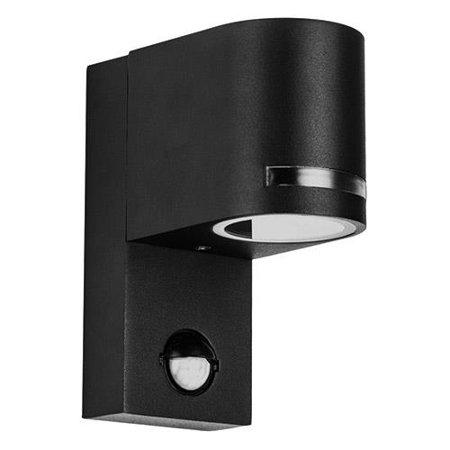 Hermetické svítidlo se senzorem pohybu FOREST S GU10 C  03601 Horoz