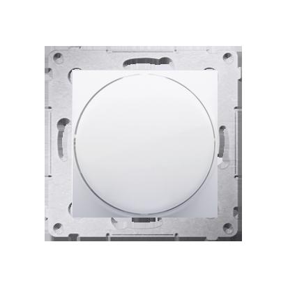 Kontakt Simon 54 Premium Bílý Světelný signalizátor LED, světlo (modul) DSS1.01/11