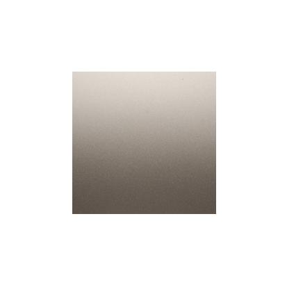 Kontakt Simon 54 Premium Zlatá Dekorativní kroužek, DPRZ/44