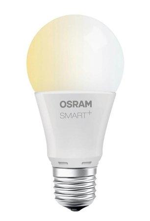 LED žárovka stmívatelná 9W E27 SMART+ Classic DIM Bluetooth OSRAM