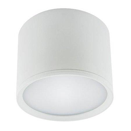 Lampa nástěnná Rolen LED 15W 4000K, 3110 Struhm