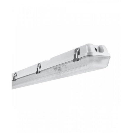 Lineární LED svítidlo 1200 1xLamp IP65 DAMP PROOF HOUSING LEDVANCE