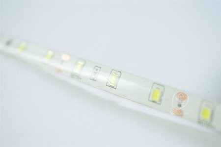 Sada LED pásek 3m, 3000K teplá 180 SMD IP65, Struhm