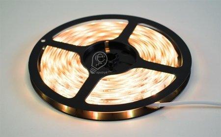 Sada LED pásek RGB, 5m 90 SMD IP65, Struhm