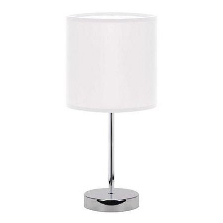 Stropní lampa AGNES E14 WHITE STRUHM 03146