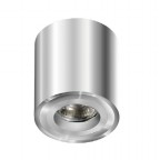 Stropní nástěnné svítidlo Mini Bross chrom Azzardo GM4000 CH