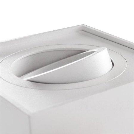 Svítidlo MINI GORD DLP-50-W bílá 28780 Kanlux