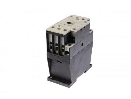 Výkonový stykač 25A 3P 24V AC 1Z 0R DILM25-10 (24V50/60HZ) Eaton 277136