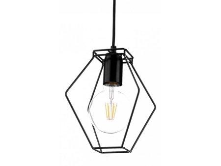 Závěsná lampa Nowodvorski Fiord 9670